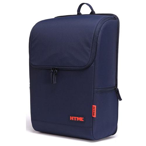 [에이치티엠엘]HTML-NEW H7 Backpack (Navy) 백팩