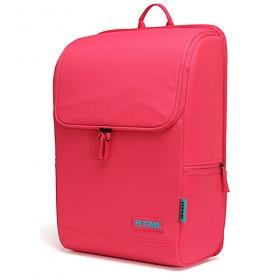 [에이치티엠엘]HTML - NEW H7 Backpack (Pink) 백팩