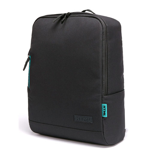 [에이치티엠엘]HTML - NEW H5 (2014) Backpack (Dark gray) 백팩