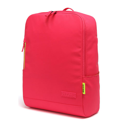 [에이치티엠엘]HTML - NEW H5 (2014) Backpack (Pink) 백팩