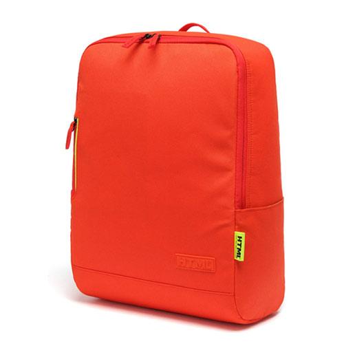 [에이치티엠엘]HTML-NEW H5 (2014) Backpack(Orange)