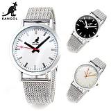 [캉골]KANGOL - KG11032 COMMAND 시계