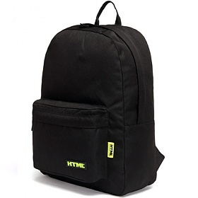 [에이치티엠엘]HTML-H3 Backpack (Black)_백팩_데이백