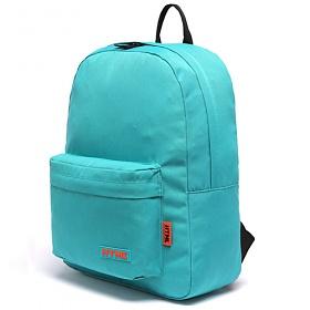 [에이치티엠엘]HTML-H3 Backpack (Emerald mint)_백팩_데이백