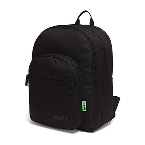 [에이치티엠엘]HTML - R5 Backpack (Black) 백팩