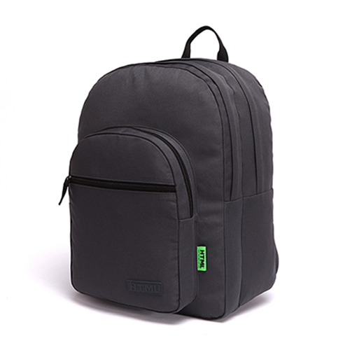 [에이치티엠엘]HTML - R5 Backpack (Dark gray) 백팩