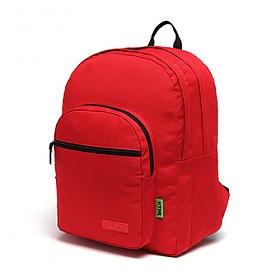 [에이치티엠엘]HTML - R5 Backpack (Red) 백팩