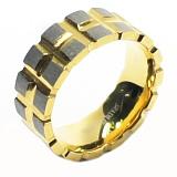 [마크4]MARK-4 - ARMOR20 (GOLD) 반지