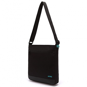 [에이치티엠엘]HTML-NEW T5 Crossbag ( Black )
