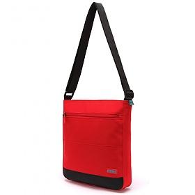 [에이치티엠엘]HTML-NEW T5 Crossbag ( Red )_크로스백
