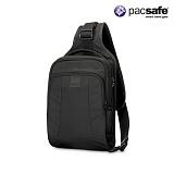 [팩세이프]PACSAFE - Metrosafe LS150 Black 공식수입정품 (도난방지 여행용 크로스 슬링백)