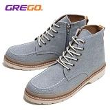 [그래고]GREGO 597 (5cm 키높이 슈즈) GRAY