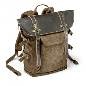 NATIONAL GEOGRAPHIC - [내셔널지오그래픽]NG A5290 Medium Backpack