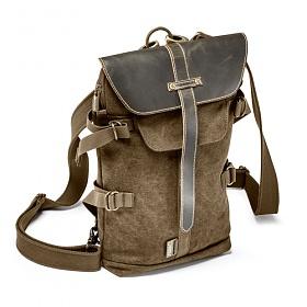 NATIONAL GEOGRAPHIC - [내셔널지오그래픽]NG A4569 Backpack / Sling Bag