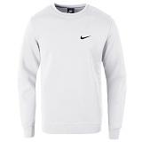 [나이키]NIKE - 클래식 맨투맨 티셔츠 611467-100 화이트 _정품 국내배송