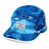 [더짐]THEZEEM DOLPHIN - CMAP CAP