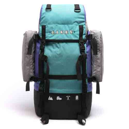 [블루이]BLUEY - mix pack sack bora (48 L)