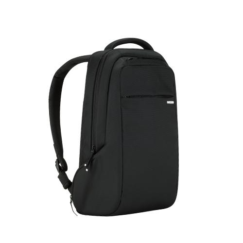 [노트 볼펜 증정][인케이스]INCASE - Icon Slim Backpack CL55535 (Black) 인케이스코리아정품 당일 무료배송 노트북가방 백팩