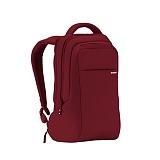 [인케이스]INCASE - Icon Slim Backpack CL55537 (Red) 인케이스코리아정품 당일 무료배송 15인치 노트북가방 백팩