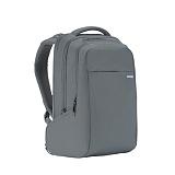 [인케이스]INCASE - Icon Backpack CL55533 (Gray) 인케이스코리아정품 당일 무료배송 15인치 노트북가방 백팩