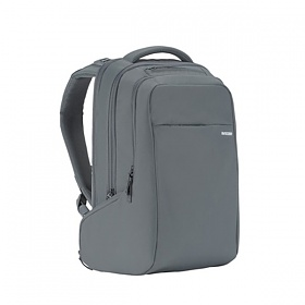 INCASE - Icon Backpack CL55533 (Gray)