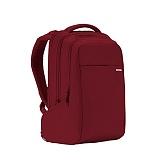 [인케이스]INCASE - Icon Backpack CL55534 (Red) 인케이스코리아정품 당일 무료배송 15인치 노트북가방 백팩