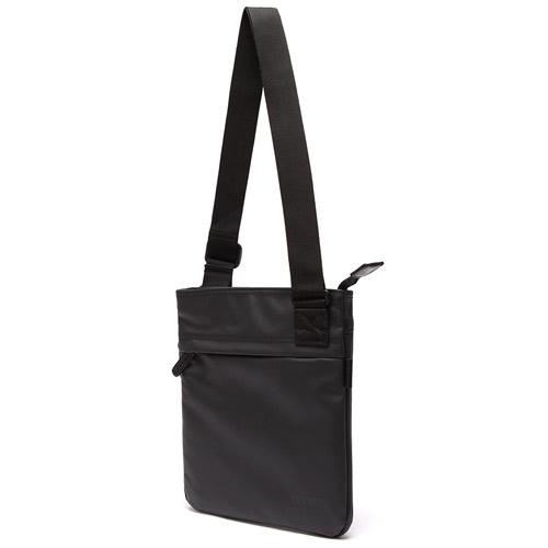 [에이치티엠엘]HTML - I4 PLATINUM Crossbag (BLACK) 크로스백