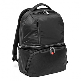 MANFROTTO ADVANCED - ACTIVE BACKPACK II (MB MA-BP-A2)