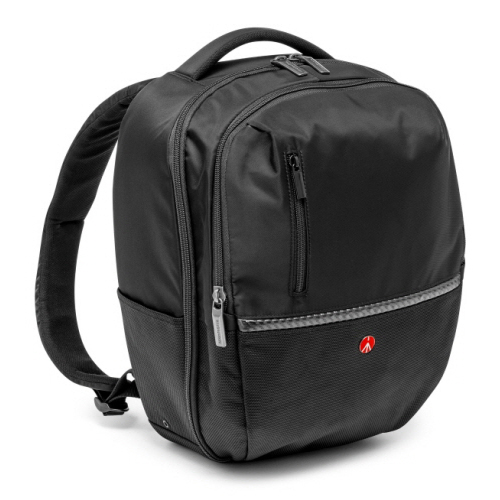 MANFROTTO ADVANCED - GEAR BACKPACK M (MB MA-BP-GPM)