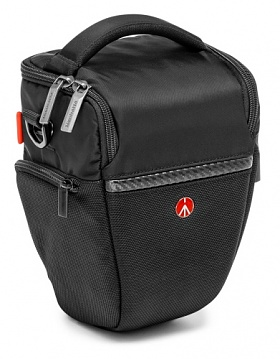MANFROTTO ADVANCED - Holster M (MB MA-H-M)