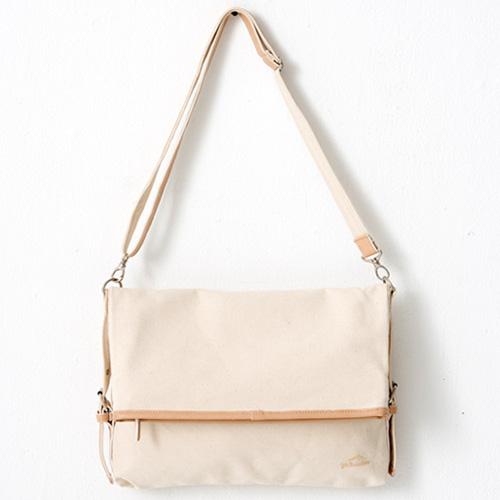 [옐로우스톤] 투웨이백 2way bag - ys6003be 베이지
