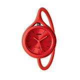 [렉슨] LEXON - Take Time Red - LM112R1 (시계)