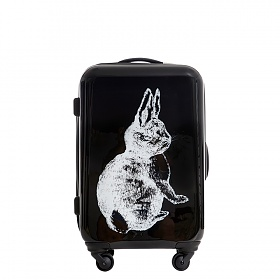 [오그램] ogram - 폴짝PC 캐리어 20인치 여행용 캐리어 여행가방
