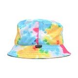 [데드라인]Deadline - Tie Dye Bucket Hat 모자 버킷햇 벙거지