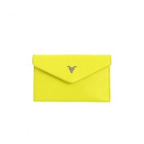 [에이비로드] ABROAD - 에디미니백 _ yellow