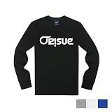 [오리수] ORISUE Long T-shirts Standard 긴팔티