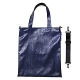 [벨즈] BELZ - TAKE CROSS BAG SNAKE (BLUE)_크로스백_가방