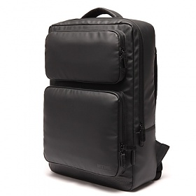 [에이치티엠엘]HTML - H9 PLATINUM Backpack (Black) 백팩