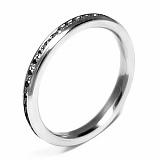 [마크4]MARK-4 - 커플링추천! ORBIT WHITE 반지