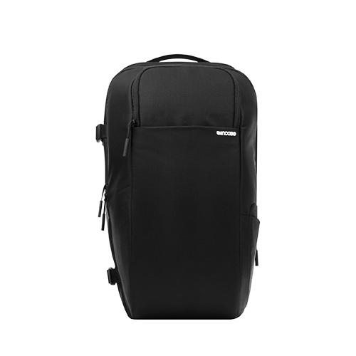 [노트 볼펜 증정][인케이스]INCASE - DSLR Pro Pack - Nylon CL58068 (Black) 인케이스코리아정품 당일 무료배송 카메라가방 백팩