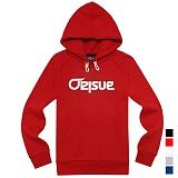 [오리수] ORISUE 오리수 기모후드 hoodie Standard_기모후드티 기모후드 기모 후드티
