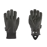 [폴러스터프]POLER STUFF - Wyeast Glove (Black)
