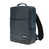 [ORISUE] 오리수 b1001 charcoal 학생백팩/백팩 가방