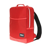 [ORISUE] 오리수 b1001 red 학생백팩/백팩 가방