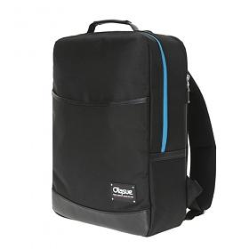 [ORISUE] 오리수 b1001 black 학생백팩/백팩 가방