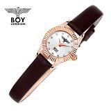 [BOY LONDON]보이런던 시계 BLD1321-RGBR 여성용 본사 정품