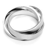 [마크4]MARK-4 - 기획특가 TRINITY20 SILVER 반지
