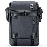 [핍스] PEEPS neo universe backpack(black) 백팩 가방 학생