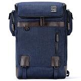 [핍스] PEEPS neo universe backpack(navy) 백팩 가방 학생