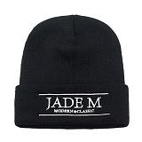 [제이드엠] jade CB11-B  비니